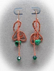 3-sacred-spiral-copper-malachite
