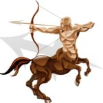 Sagittarius Personality & Gemstones for your sign.