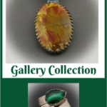 The Gallery Collection by Alene Geed